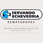 REMATE JUDICIAL  846hás. en RIO NEGRO.- *****SUSPENDIDO*****